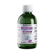 CURASEPT ADS IMPLANT CU CLORHEXIDINA 0.20% APA DE GURA 200ML