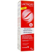 LACTACYD GEL IGIENA INTIMA ANTIFUNGAL 250ML