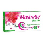 MASTRELLE CHIC 30+ GEL VAGINAL 25G