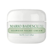 MARIO BADESCU SEAWEED NIGHT CREAM 28G