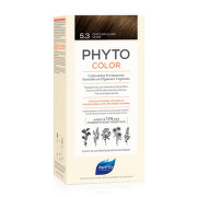 PHYTOCOLOR PH10021A99926 VOPSEA 5.3 LIGHT GOLDEN BROWN
