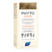 PHYTOCOLOR PH10015A99926 VOPSEA 9 VERY LIGHT BLOND