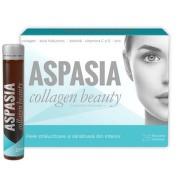 ZDROVIT ASPASIA COLLAGEN BEAUTY 28FLACOANE X 25ML