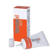 THERESIENOIL MED 5ML