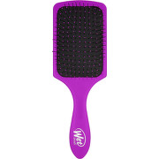 WET BRUSH PERIE DE PAR PADDLE DETANGLER MOV