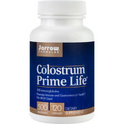 SECOM COLOSTRUM PRIME LIFE 120CPS