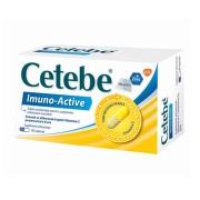 vitamine imunitate farmacia tei