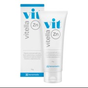 VITELLA ZN UNGUENT 75ML