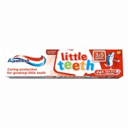 AQUAFRESH LITTLE TEETH PASTA DE DINTI 50ML
