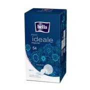 BELLA IDEALE PANTY REGULAR ABSORBANTE 54BUC