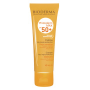 BIODERMA PHOTODERM MAX SPF50+ CREMA 40ML