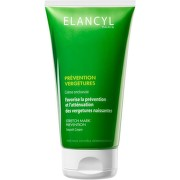 ELANCYL CREMA SPECIFIC VERGETURI MATERNITATE 150ML