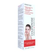 COUPEROSE CREMA 30ML