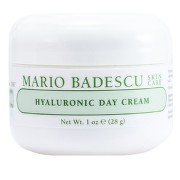 MARIO BADESCU HYALURONIC DAY CREAM 28G