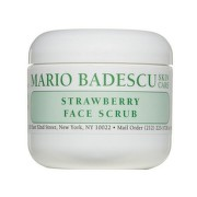 MARIO BADESCU STRAWBERRY FACE SCRUB 113G
