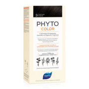 PHYTOCOLOR PH10017A99926 VOPSEA 3 DARK BROWN