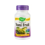SECOM NONI FRUIT SE 500MG X 60CPS