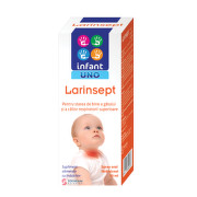 INFANT UNO LARINSEPT SPRAY ORAL 30ML