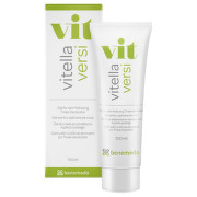 VITELLA VERSI GEL CORP 100ML