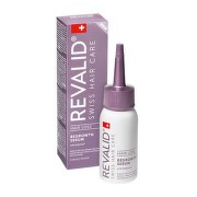 REVALID SERUM ANTICADERE 50ML