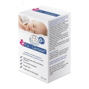 CO-LACTASE PICATURI ORALE 10ML