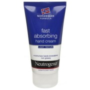 NEUTROGENA CREMA DE MAINI GRAD ABSORTIE RIDICAT 75ML