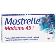 MASTRELLE MADAME 45+ GEL VAGINAL 45G