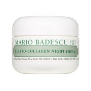 MARIO BADESCU ELASTO COLLAGEN NIGHT CREAM 29ML
