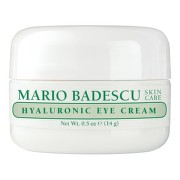 MARIO BADESCU HYALURONIC EYE CREAM 14G