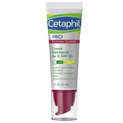 CETAPHIL REDNESS CREMA HIDRATANTA DE ZI SPF30 50ML