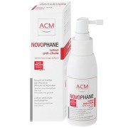 ACM NOVOPHANE LOTIUNE TRATAMENT HAIRLOSS 100ML