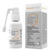 REVICORD MUCO SPRAY 30ML