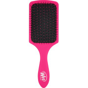 WET BRUSH PERIE DE PAR PADDLE DETANGLER ROZ