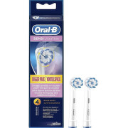 ORAL B REZERVA PERIUTA ELECTRICA EBS17-2 SENSITIVE
