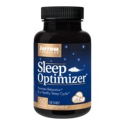 SECOM SLEEP OPTIMIZER 60CPS