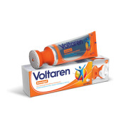 VOLTAREN EMULGEL NO MESS 11.6MG/G GEL 100G