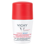 VICHY DEO ROLL ON STRESS RESIST EFICACITATE 72H 50ML