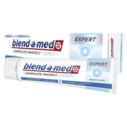 BLEND-A-MED COMPLETE PROTECT EXPERT PASTA DE DINTI 75ML
