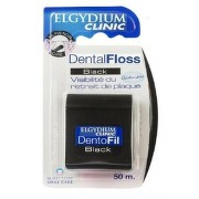 PFOC ELGYDIUM ATA DENTARA BLACK 50M