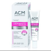 ACM DEPIWHITE ADVANCED CREAM 40ML