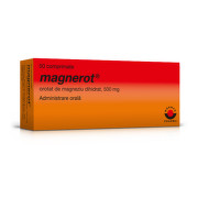 MAGNEROT 50CPR