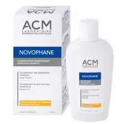 ACM NOVOPHANE SAMPON ENERGIZANT 200ML