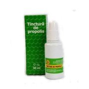 INSTITUTUL APICOL PROPOLIS TINCTURA 30ML