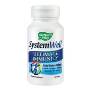 SECOM SYSTEM WELL ULTIMATE IMMUNITY 30TBL