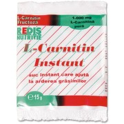 L-CARNITIN INSTANT 15G