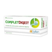 COMPLET DIGEST 30CPR FILMATE