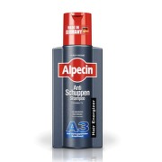 ALPECIN SAMPON ANTIMATREATA 250ML