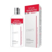 GEROVITAL H3 DERMA+ SAMPON ANTIMATREATA 200ML