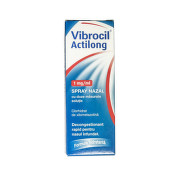 VIBROCIL ACTILONG SPRAY NAZAL 10ML