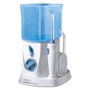 WATERPIK NANO WP250 DUS BUCAL